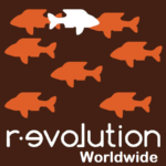 R-Evolution Worldwide
