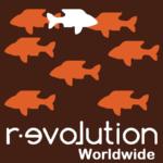 R-Evolution Worldwide